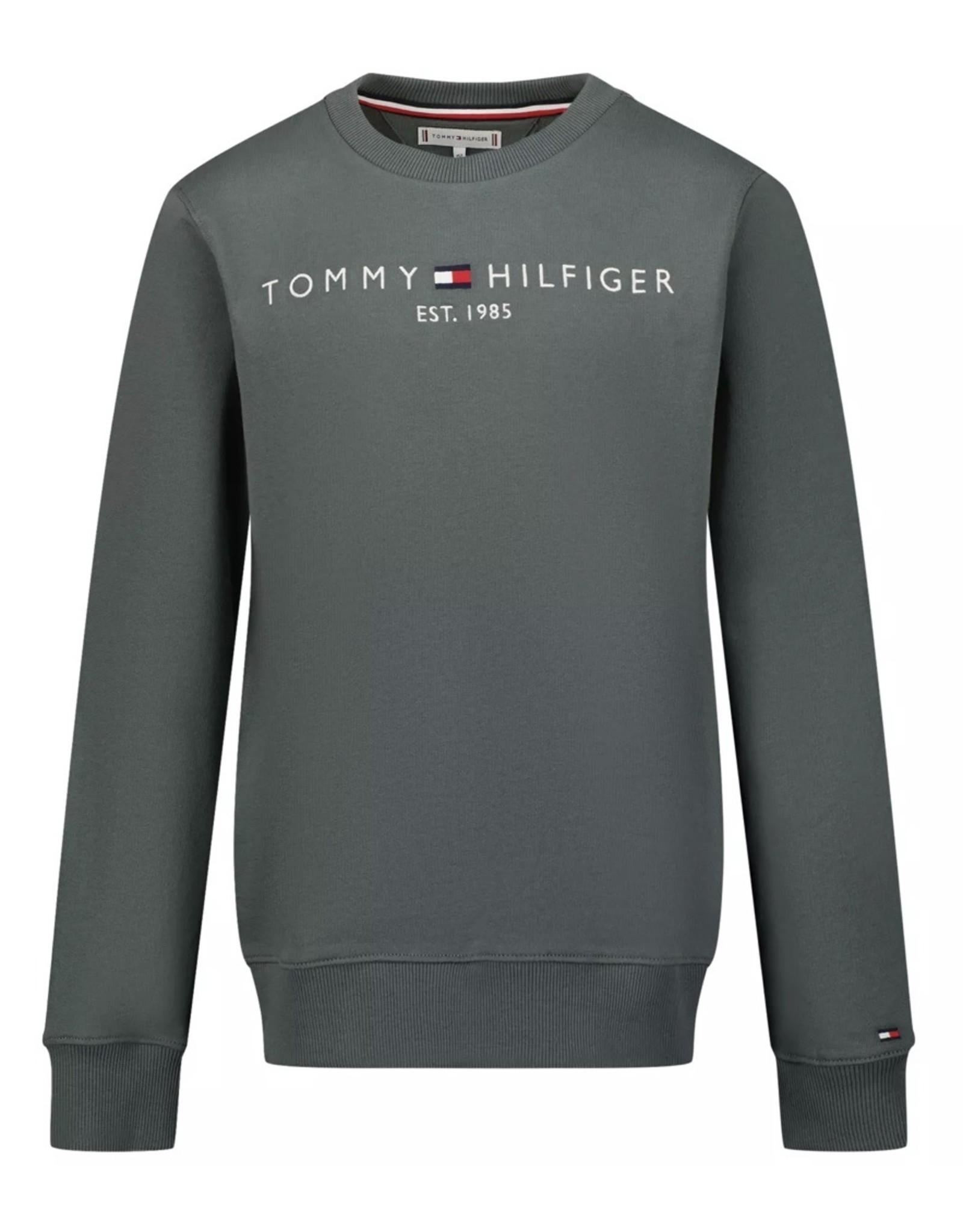 Tommy Hilfiger 0204 Sweatshirt