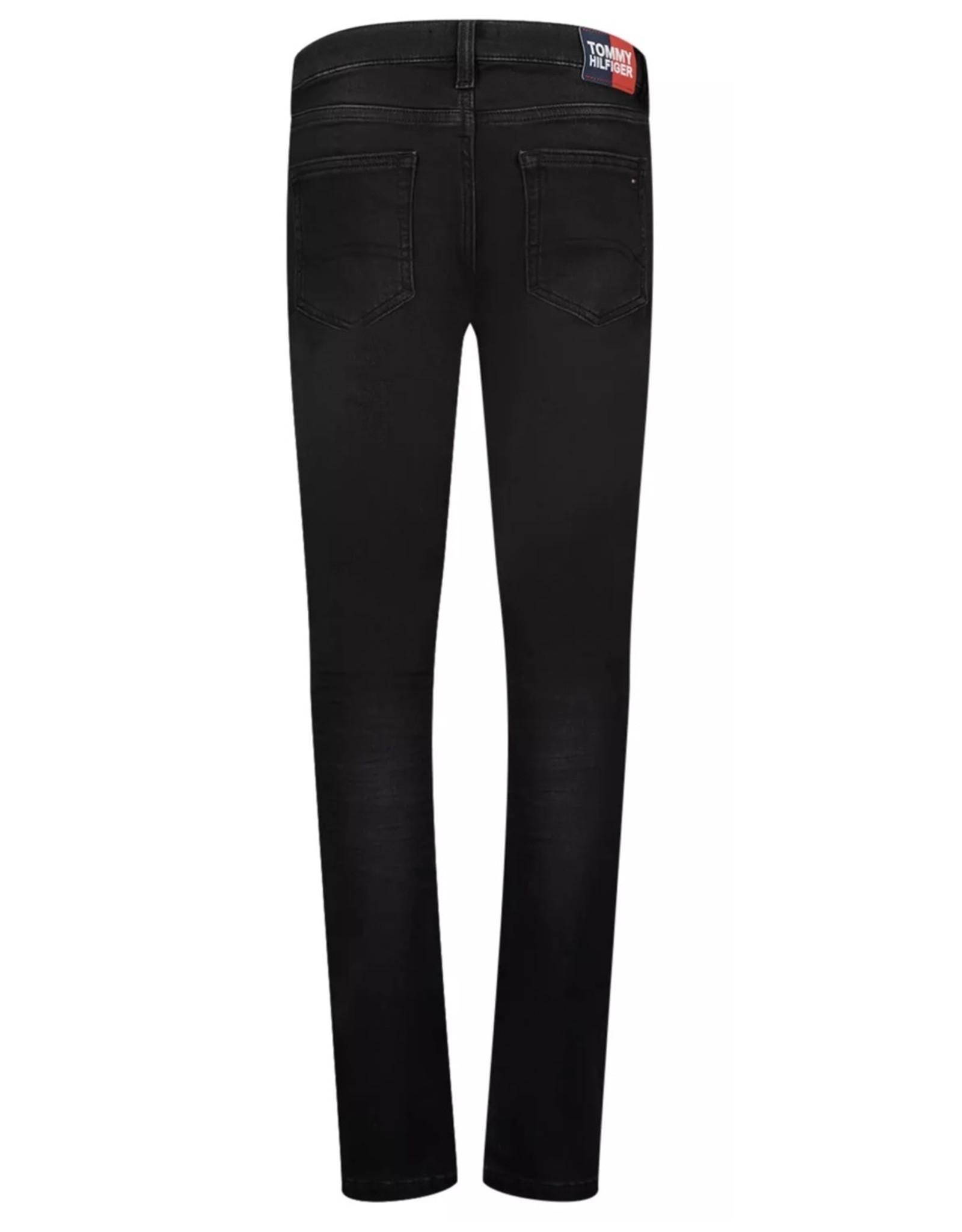 Tommy Hilfiger 6867 Jeans