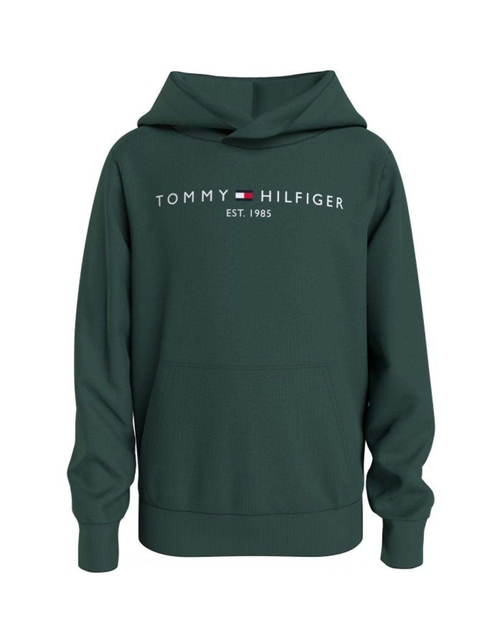 Tommy Hilfiger 0205 Hoodie