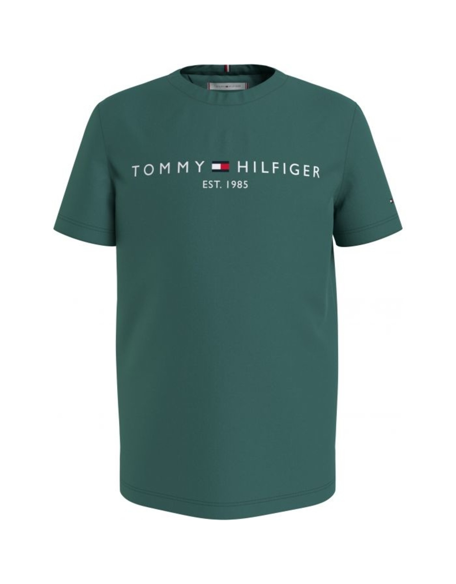 Tommy Hilfiger 0201 T-Shirt