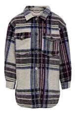 kids Only KonAndrea Long Jacket