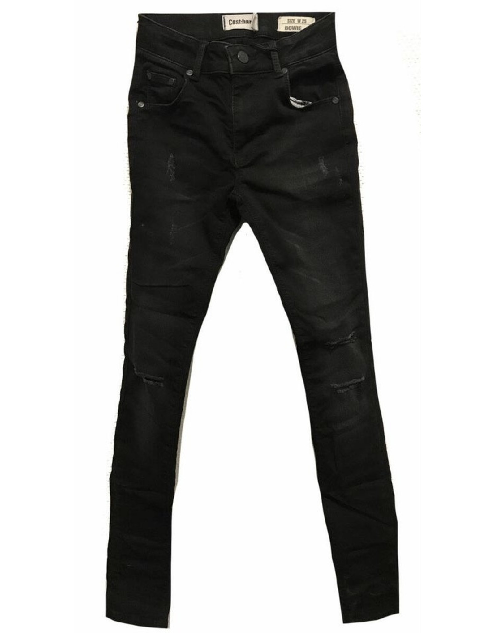 Cost Bart Bowie C4821 Jeans