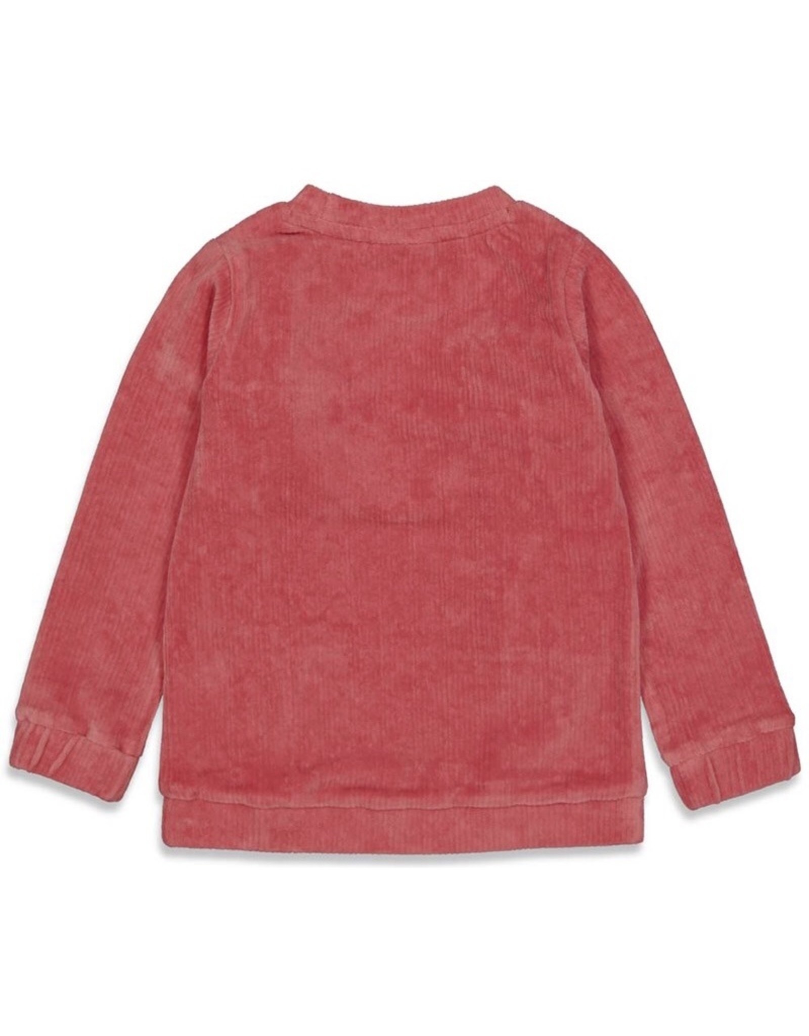 Jubel 91600300 Sweater