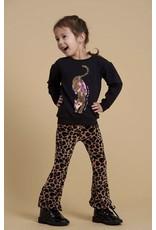 Jubel 91600301 Sweater