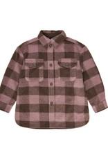 The New TnVilma Jacket