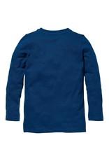 levv Sander T-Shirt