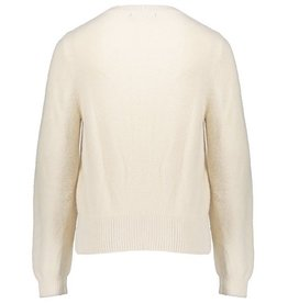 Geisha 14545K Pullover