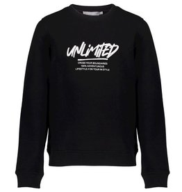 Geisha 12529K  Sweater