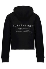 Geisha 12528K Sweater
