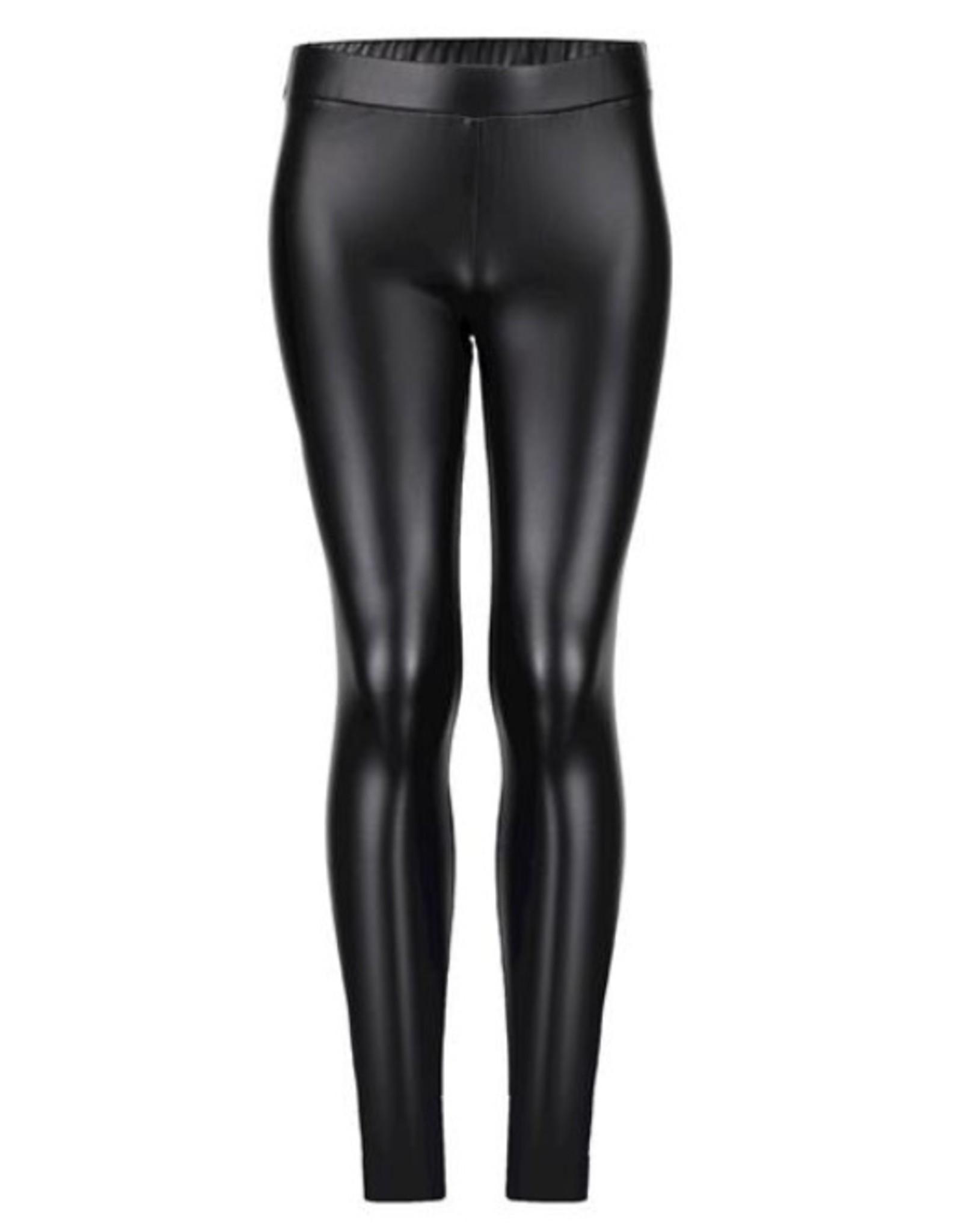 Geisha 11605K PU Legging