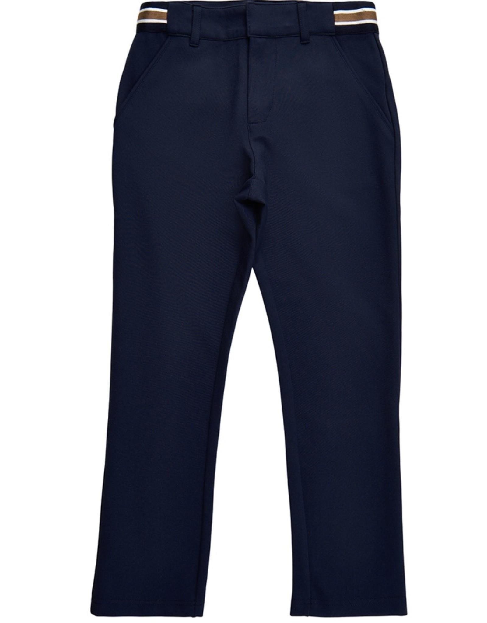 The New TnValde Chino broek