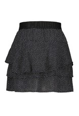 Street Called Madison S108-5703 Marin Skirt