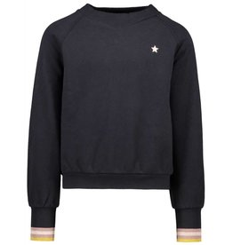 Flo F108-5320 loose fit sweater