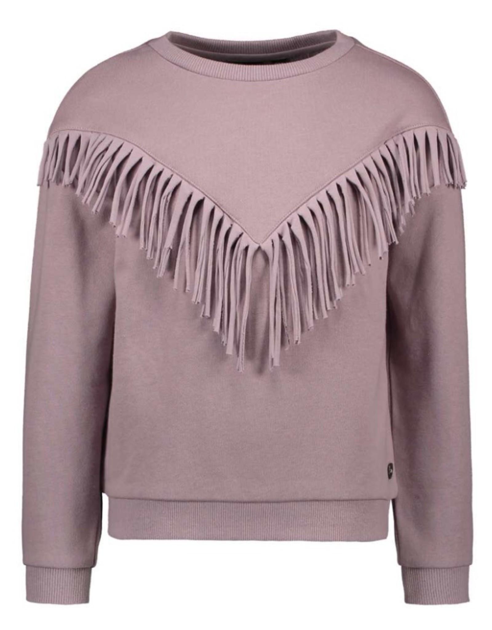 Flo F108-5395 Sweater