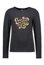 Flo F108-5410 Jersey T-Shirt