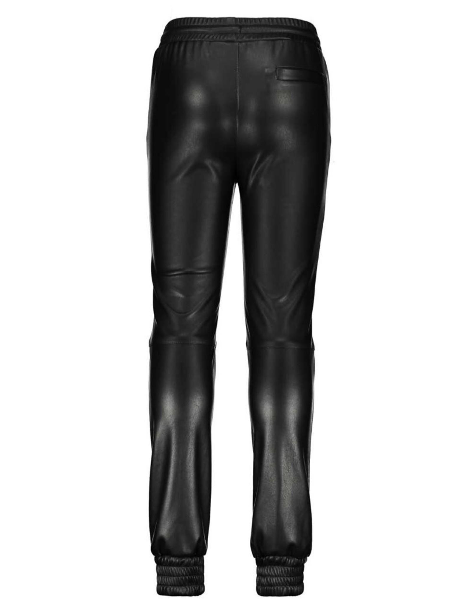 Flo F108-5640 imi Leather skinny