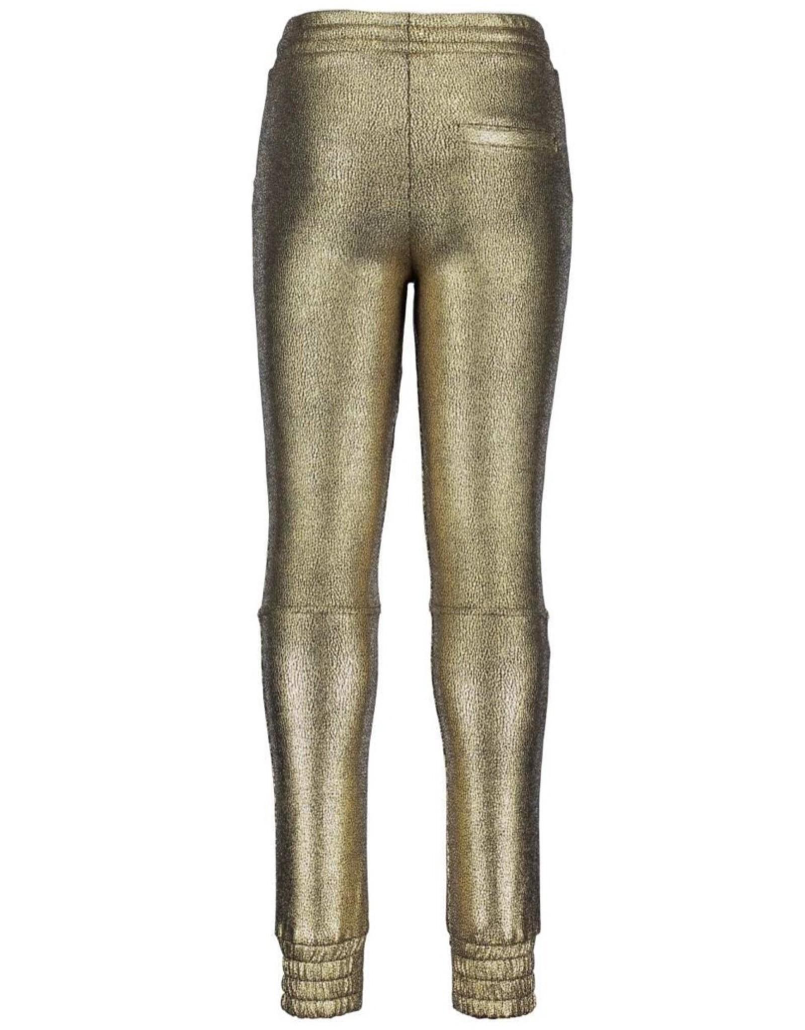 Flo F108-5610 Golden skinny
