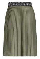 Flo F108-5740  Plisse Skirt