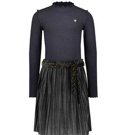 Flo F108-5862  Dress