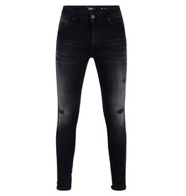 Rellix RLX-4-B2700 Xyan Skinny jeans