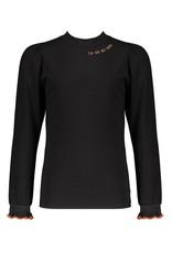 nobell Q108-3404 Kiss T-Shirt