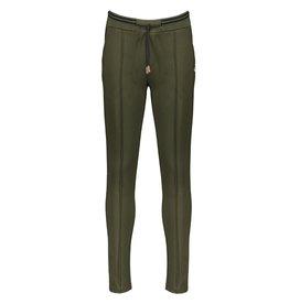 nobell Q108-3601  Secler Sweatpants