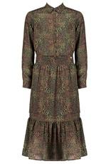 nobell Q108-3802  Mowgli Maxi dress