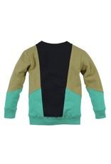 Z8 Davino Sweater