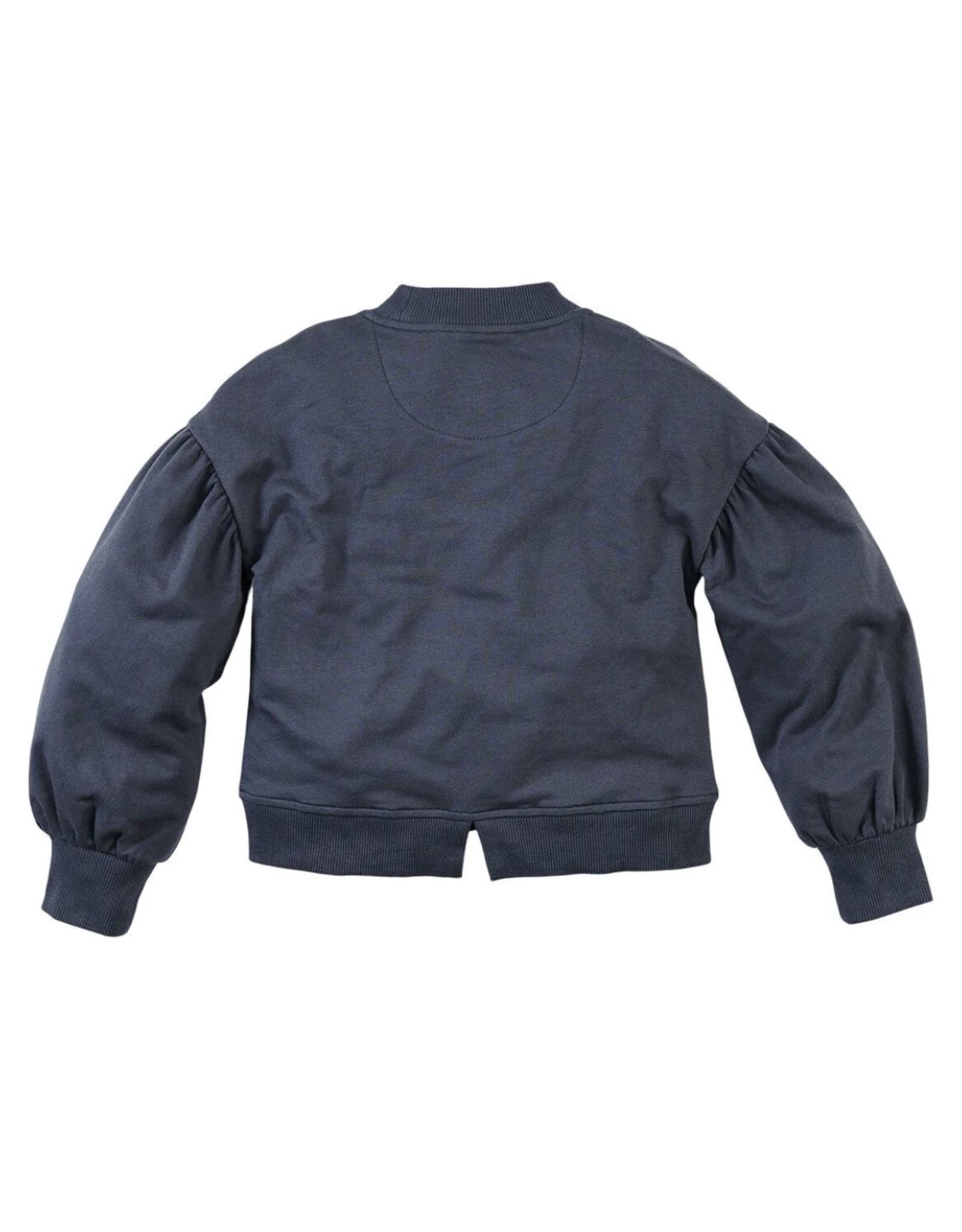 Z8 Nive Sweater