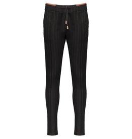 nobell Q108-3602  Secler Sweatpants