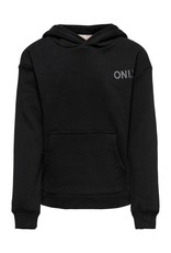 kids Only KonEvery Sweater