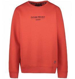 Cars Rebecks Sweater
