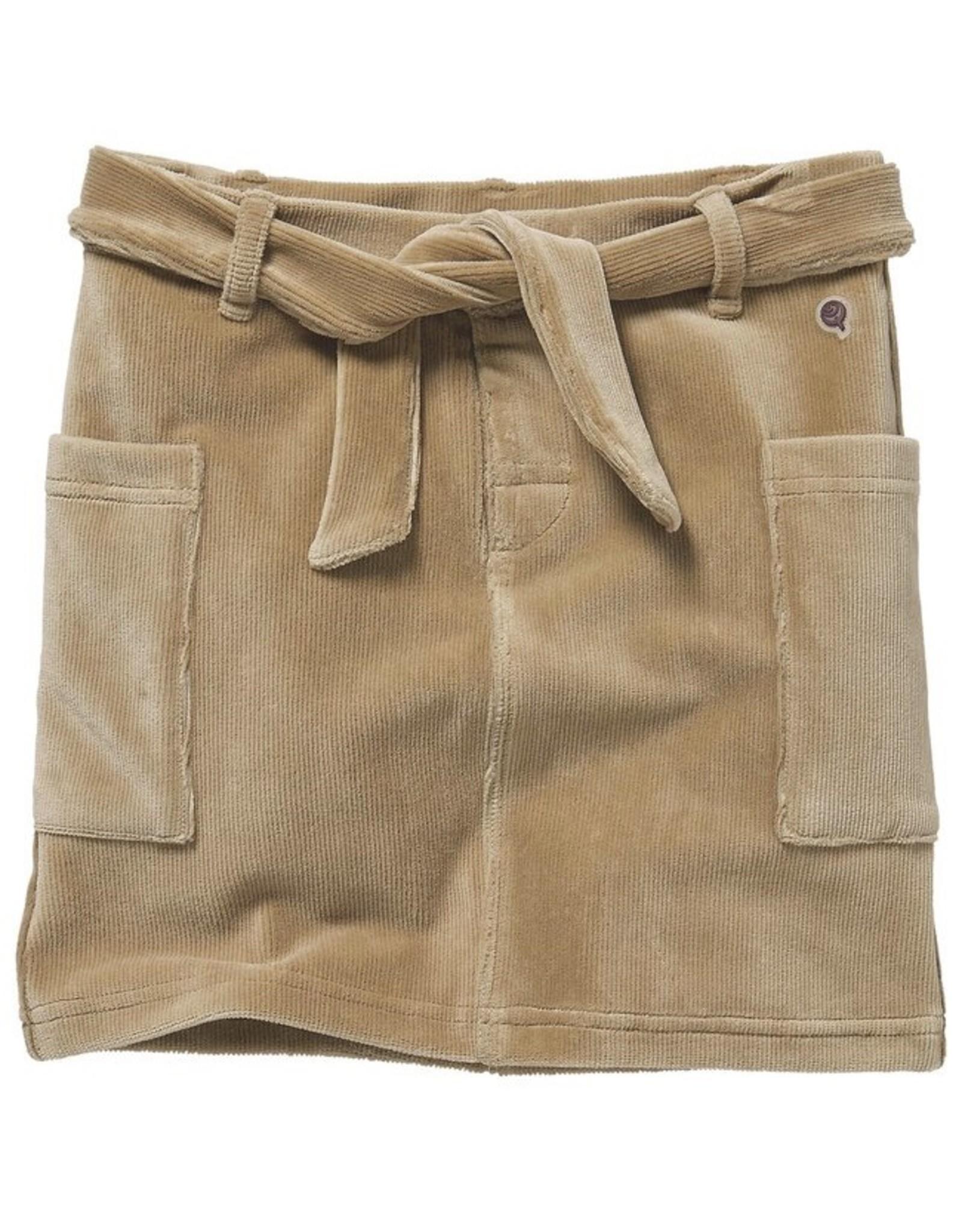 Quapi Kemma Skirt