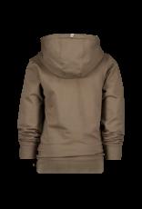 Vingino Nalah Sweater