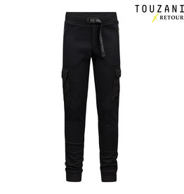 Touzani Kick Sweatpants
