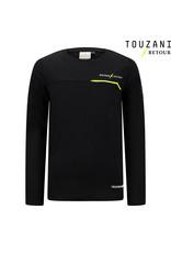 Touzani Goal Longsleeve