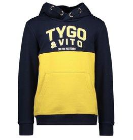 Tygo & vito X108-6329  Sweater