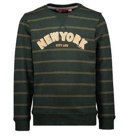 Tygo & vito X108-6323 Sweater