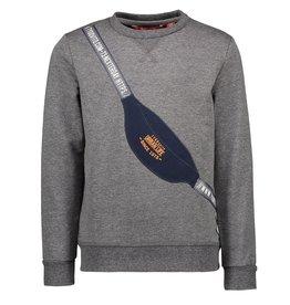 Tygo & vito X108-6328  Sweater