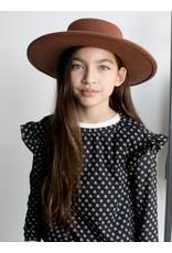 moodstreet M108-5123 blouse