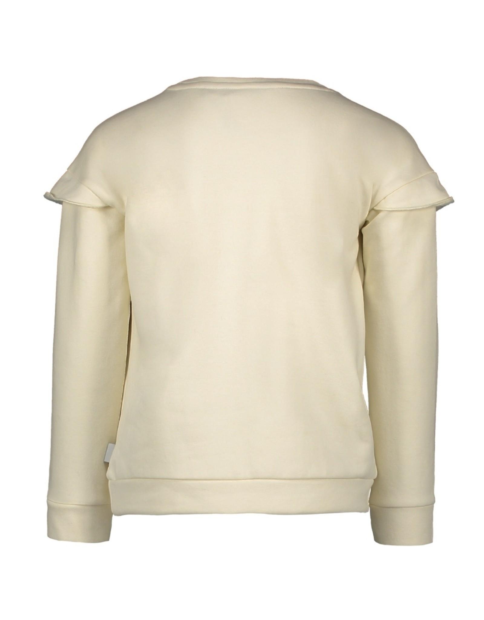 moodstreet M108-5334  Sweater