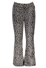 moodstreet M108-5601 Flared pants