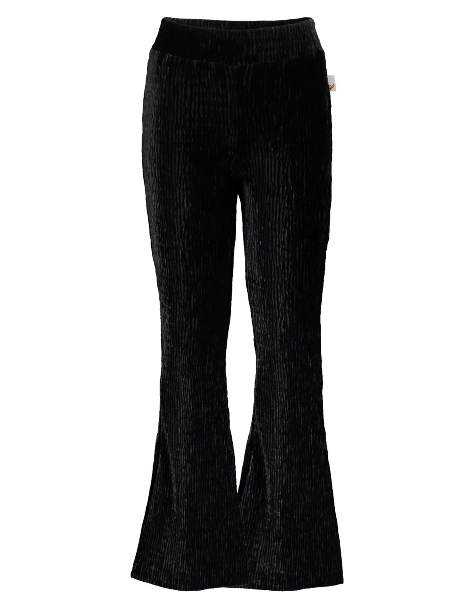 moodstreet M108-5611 Flared pants