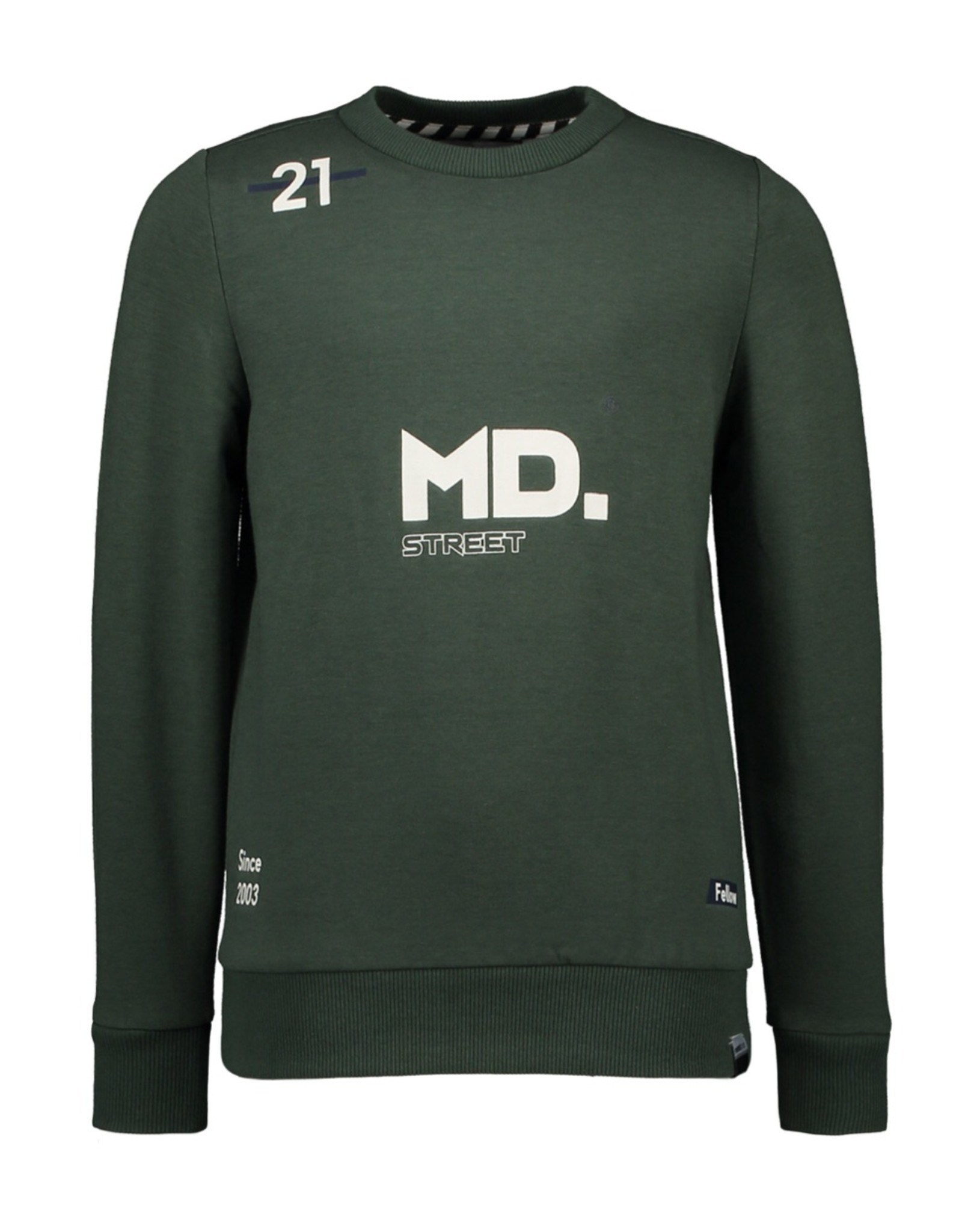 moodstreet M108-6383 Sweater