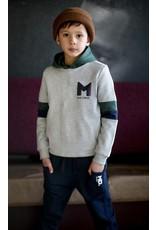 moodstreet M108-6388 Sweater