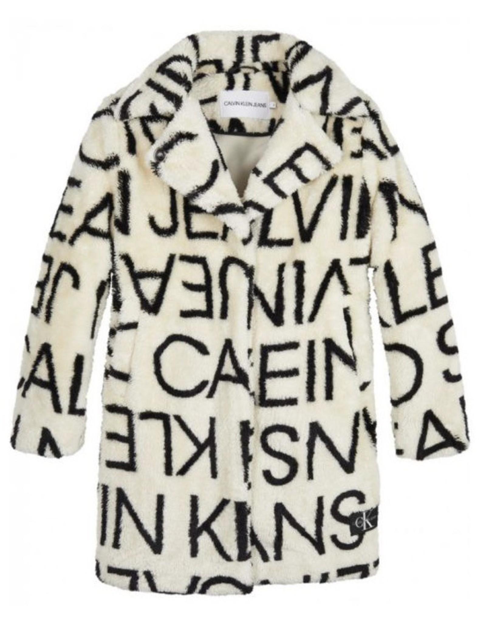 Calvin Klein 11690 Jas