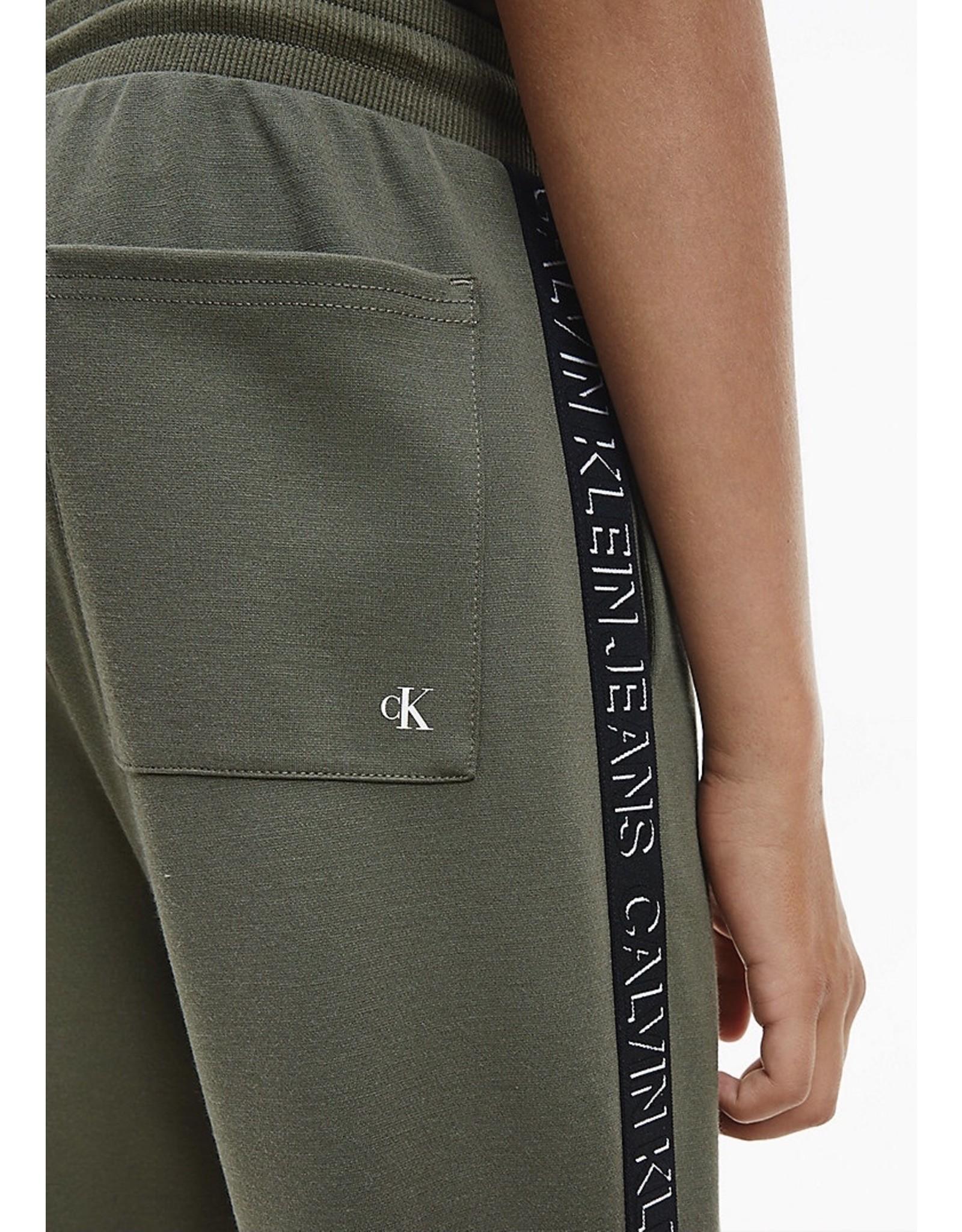 Calvin Klein 1010 Sweaterpants