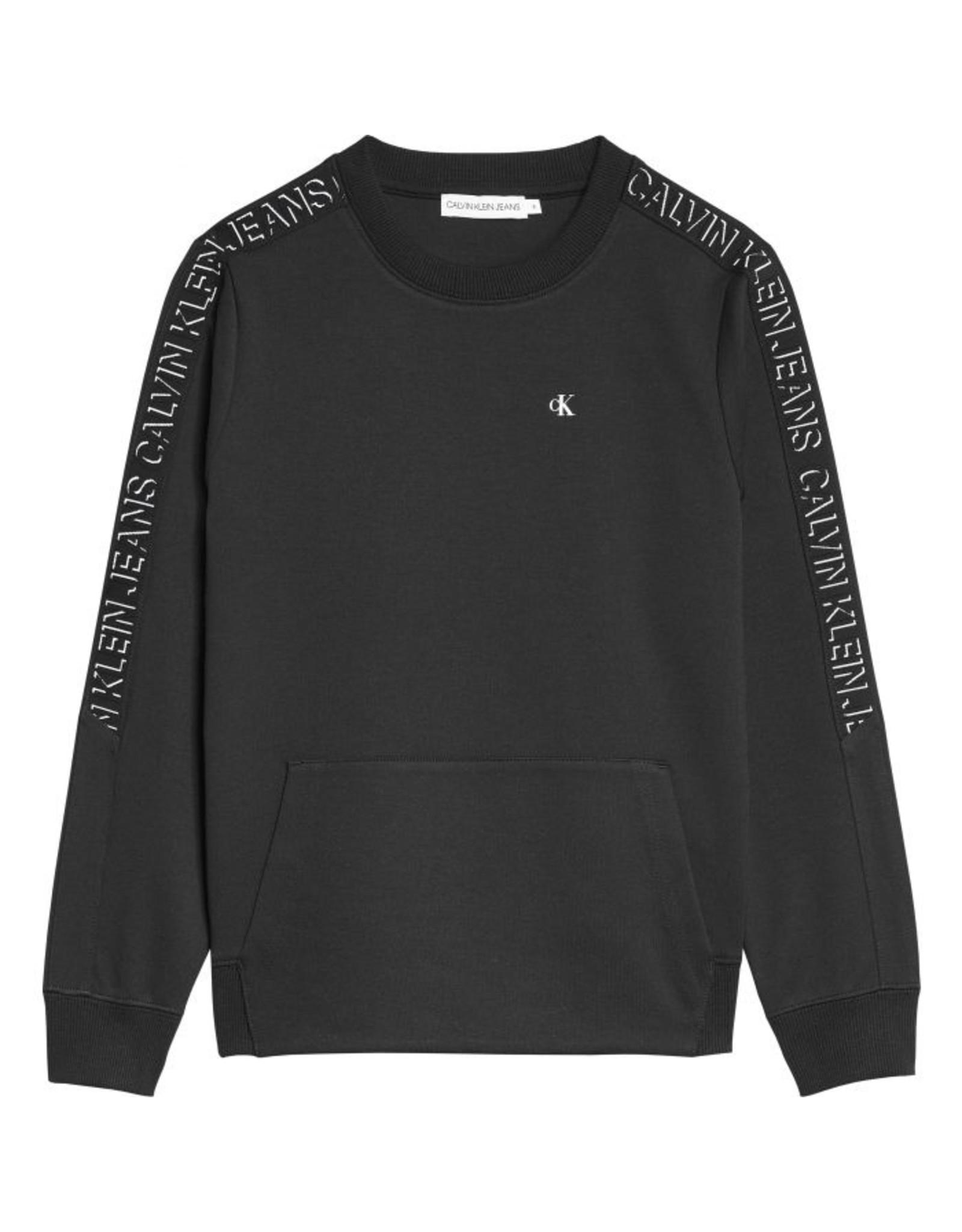 Calvin Klein 0985 Sweater