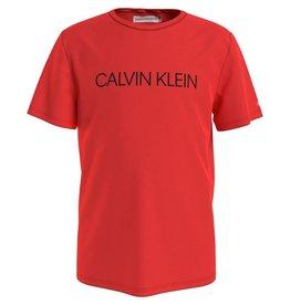 Calvin Klein 0347 T-Shirt