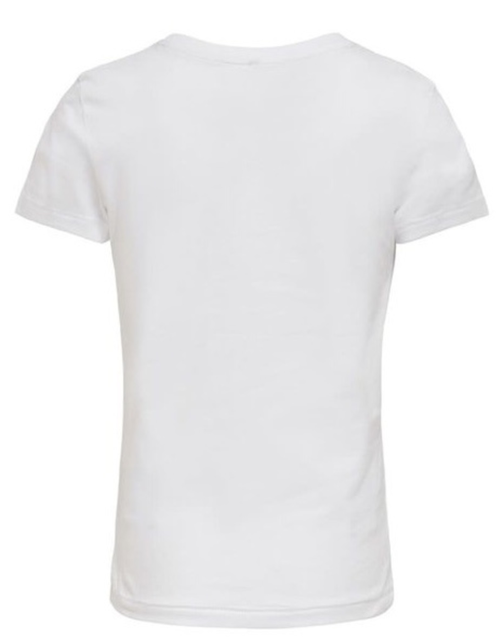kids Only Konasta T-Shirt Rebellio